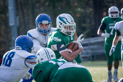 11-10-18_NGR_FB vs Salve Regina-94