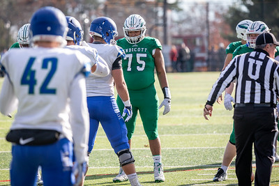 11-10-18_NGR_FB vs Salve Regina-17