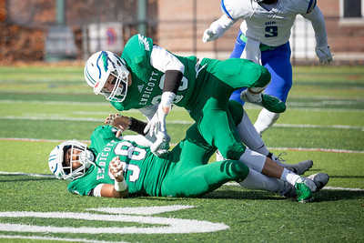 11-10-18_NGR_FB vs Salve Regina-1
