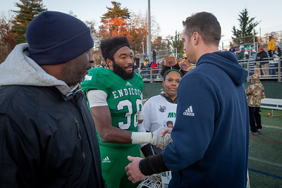 11-10-18_NGR_FB vs Salve Regina-163