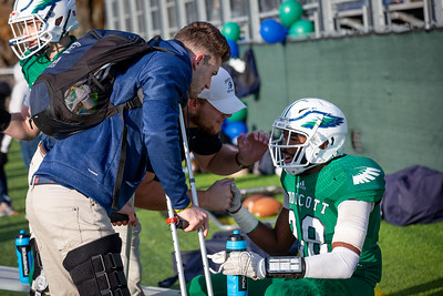 11-10-18_NGR_FB vs Salve Regina-128
