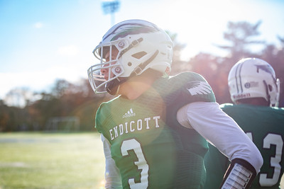 11-10-18_NGR_FB vs Salve Regina-103