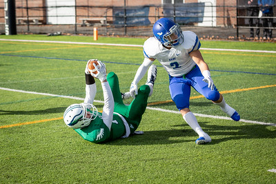 11-10-18_NGR_FB vs Salve Regina-45