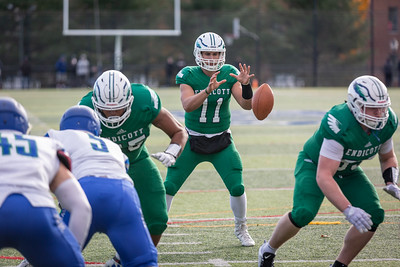 11-10-18_NGR_FB vs Salve Regina-49