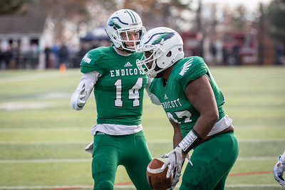 11-10-18_NGR_FB vs Salve Regina-54