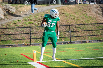 11-10-18_NGR_FB vs Salve Regina-21