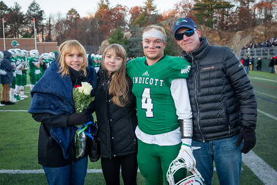 11-10-18_NGR_FB vs Salve Regina-153