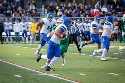 11-10-18_NGR_FB vs Salve Regina-13