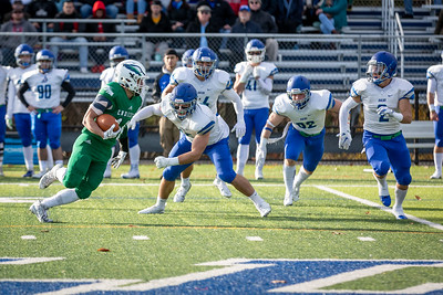 11-10-18_NGR_FB vs Salve Regina-38