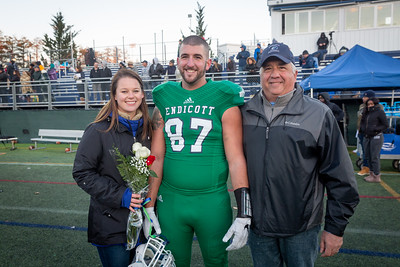 11-10-18_NGR_FB vs Salve Regina-183