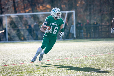 11-10-18_NGR_FB vs Salve Regina-92
