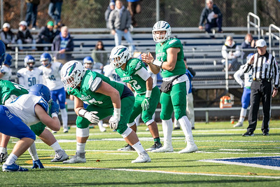 11-10-18_NGR_FB vs Salve Regina-6