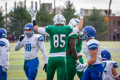 11-10-18_NGR_FB vs Salve Regina-51
