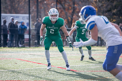 11-10-18_NGR_FB vs Salve Regina-84