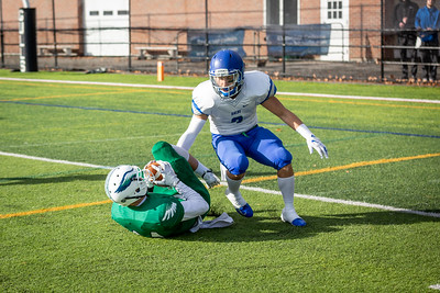 11-10-18_NGR_FB vs Salve Regina-44