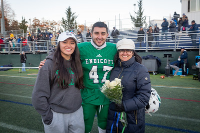 11-10-18_NGR_FB vs Salve Regina-166
