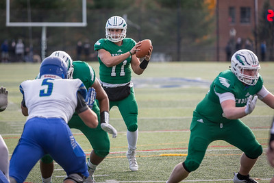 11-10-18_NGR_FB vs Salve Regina-50