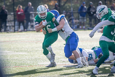 11-10-18_NGR_FB vs Salve Regina-35
