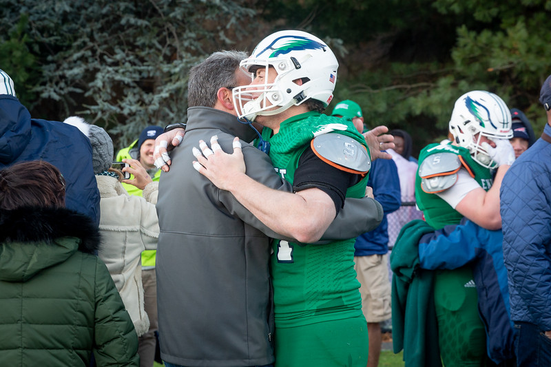 11-10-18_NGR_FB vs Salve Regina-150.jpg