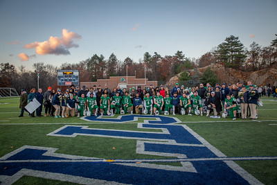 11-10-18_NGR_FB vs Salve Regina-189