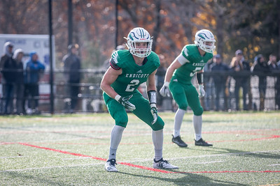 11-10-18_NGR_FB vs Salve Regina-83