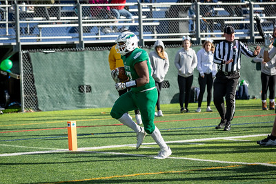 11-10-18_NGR_FB vs Salve Regina-20