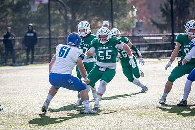 11-10-18_NGR_FB vs Salve Regina-32