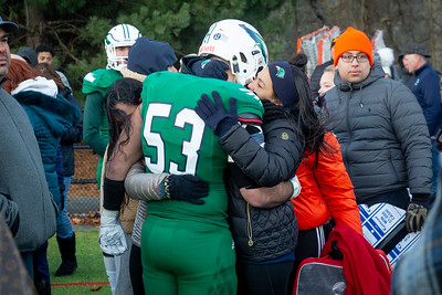 11-10-18_NGR_FB vs Salve Regina-146