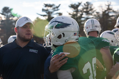 11-10-18_NGR_FB vs Salve Regina-123