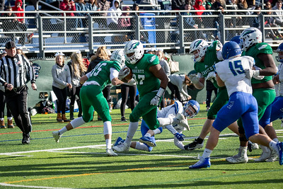 11-10-18_NGR_FB vs Salve Regina-18
