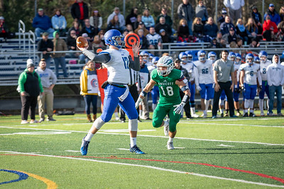 11-10-18_NGR_FB vs Salve Regina-9
