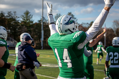 11-10-18_NGR_FB vs Salve Regina-105