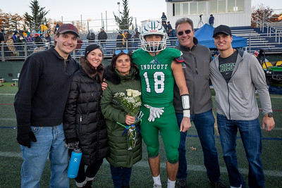 11-10-18_NGR_FB vs Salve Regina-159