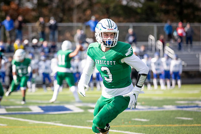 11-10-18_NGR_FB vs Salve Regina-5