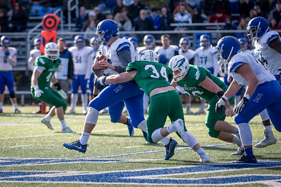 11-10-18_NGR_FB vs Salve Regina-27