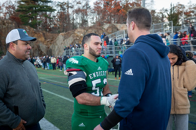 11-10-18_NGR_FB vs Salve Regina-168