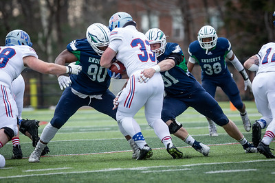 11-17-18_NGR_FB vs Merchant Marine-10