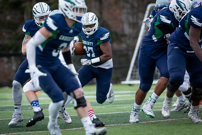 11-17-18_NGR_FB vs Merchant Marine-13