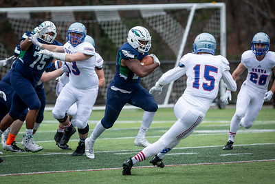 11-17-18_NGR_FB vs Merchant Marine-14