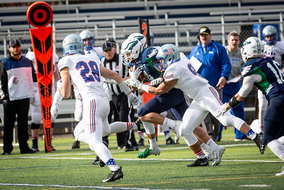 11-17-18_NGR_FB vs Merchant Marine-53