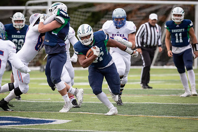 11-17-18_NGR_FB vs Merchant Marine-83