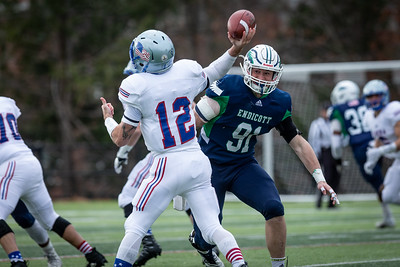 11-17-18_NGR_FB vs Merchant Marine-9