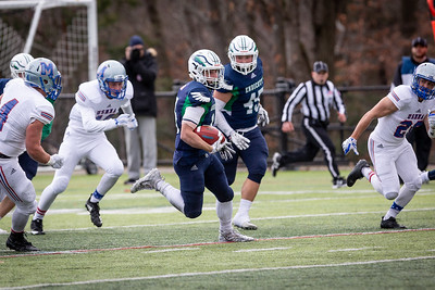 11-17-18_NGR_FB vs Merchant Marine-89