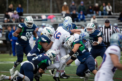 11-17-18_NGR_FB vs Merchant Marine-72
