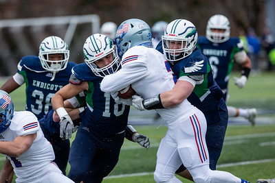 11-17-18_NGR_FB vs Merchant Marine-15