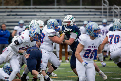 11-17-18_NGR_FB vs Merchant Marine-75