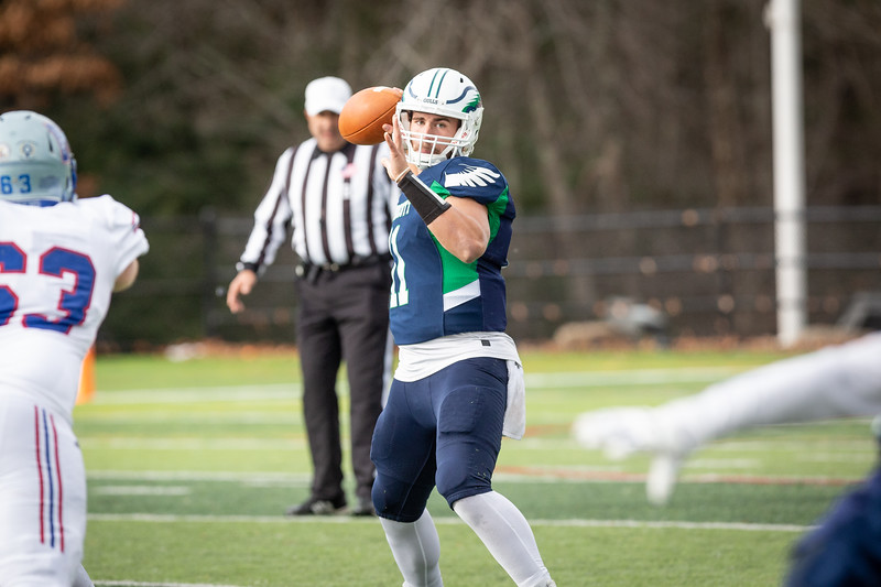 11-17-18_NGR_FB vs Merchant Marine-50.jpg