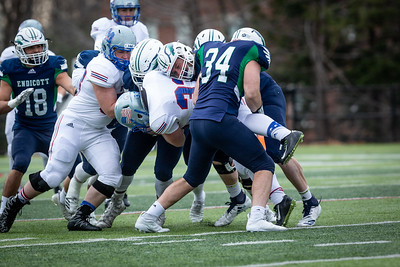 11-17-18_NGR_FB vs Merchant Marine-12