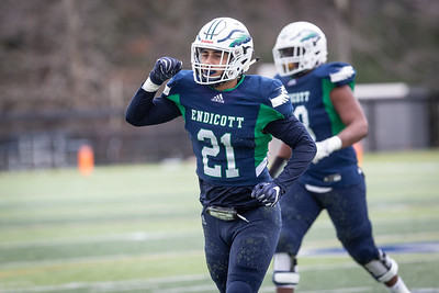 11-17-18_NGR_FB vs Merchant Marine-35