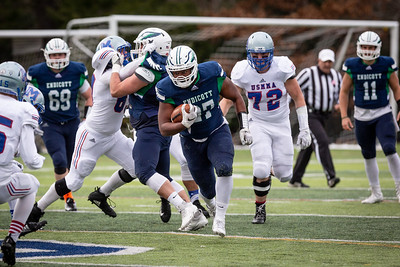 11-17-18_NGR_FB vs Merchant Marine-84
